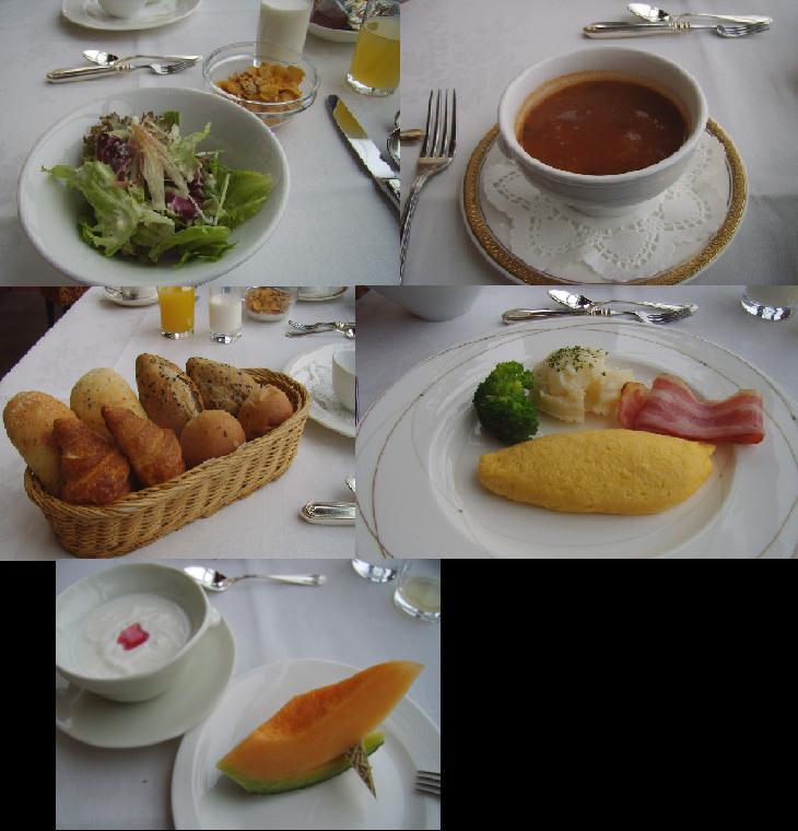 Kiyosatokougenhotelm