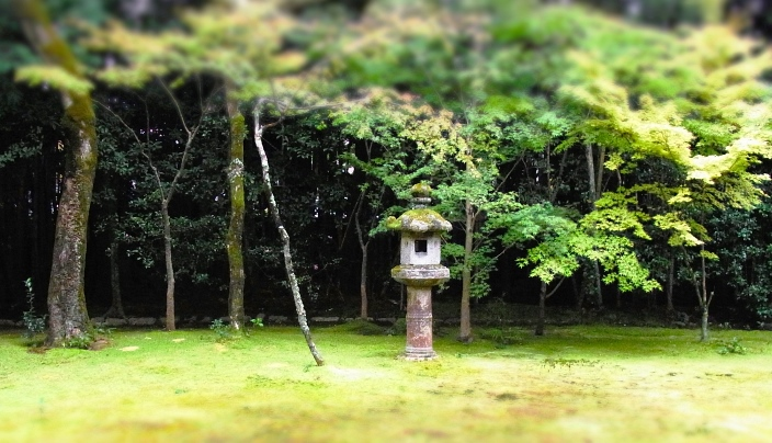 Daitokujikoutouin_1